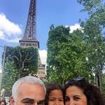 Viajefilos en Paris Bauset 86