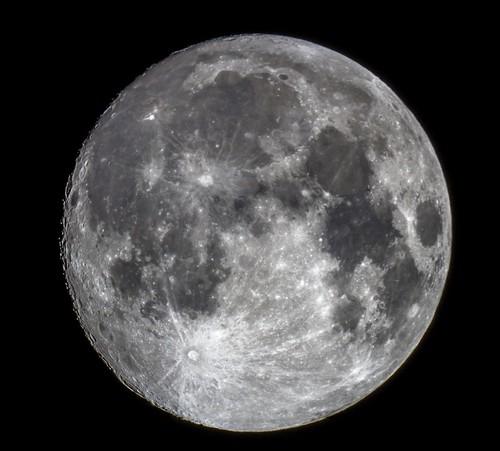 nightphotography moon night nightscape nightshot fullmoon