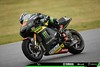 2015-MGP-GP15-Smith-Japan-Motegi-349
