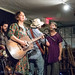 Mike + Ruthy Band 9/29/16