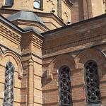 4 Viajefilos en Novosibirsk 040