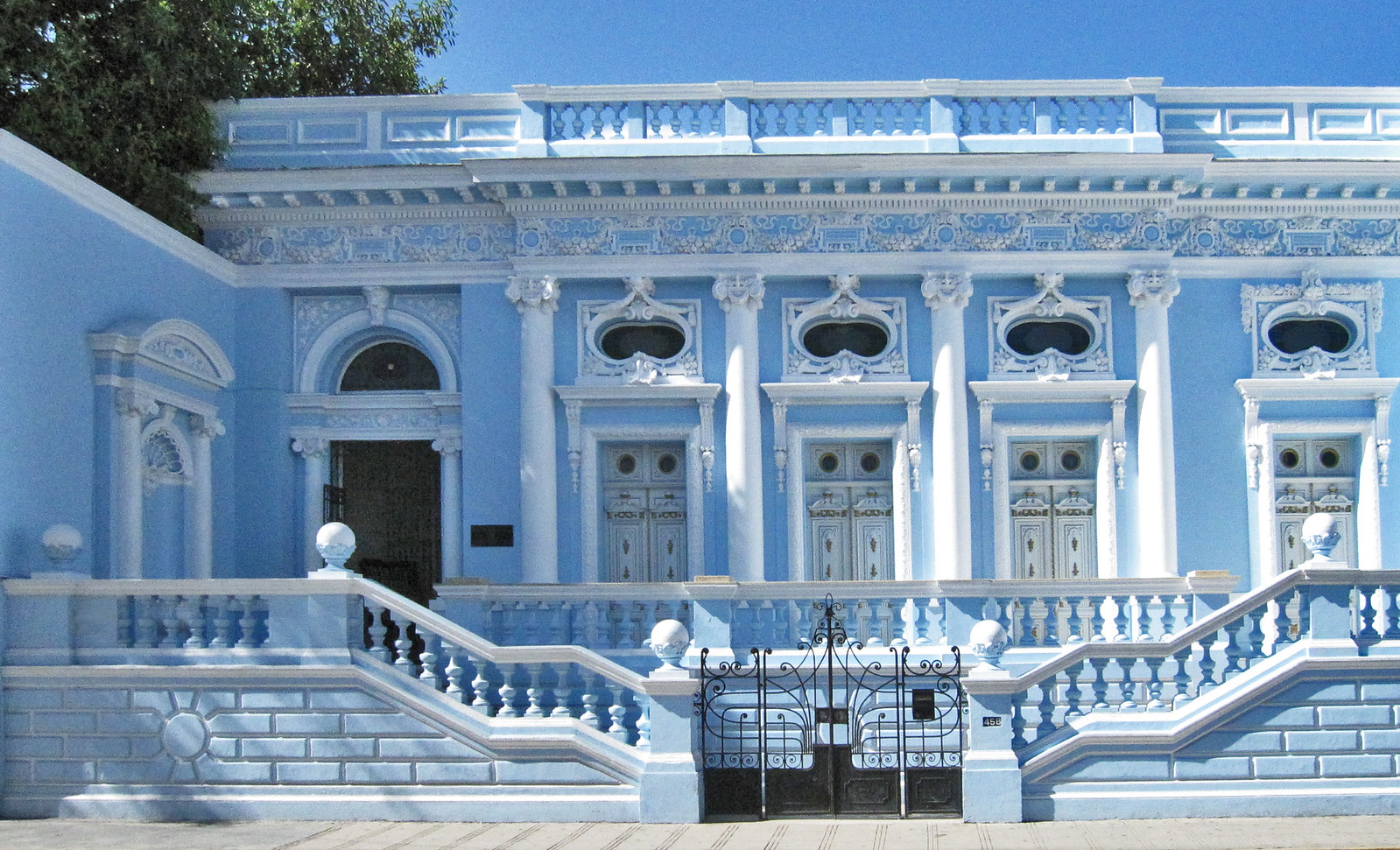 Mérida 11