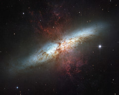 starburst_galaxy_m82-ps23_8x10