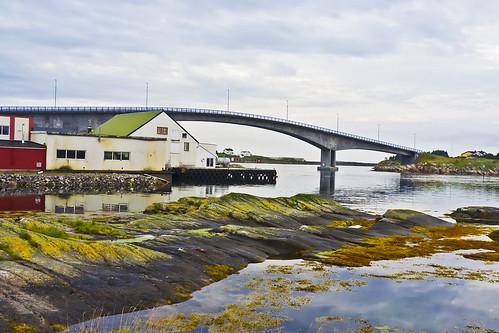 bridge island fuji finepix fujifilm x100 fujiguys