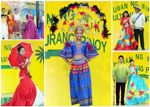 Buwan-ng-Wika-costume | czaroma | Flickr