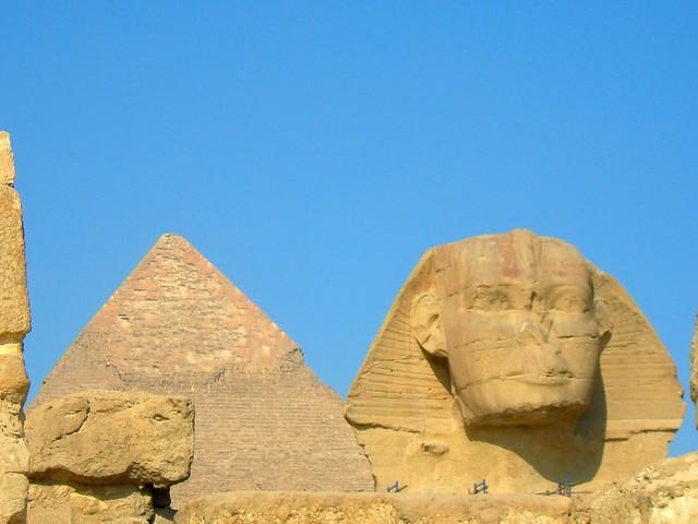 ECLISSE 2006 EGITTO 052
