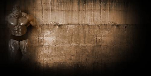 http://www.jaycutlerbest.blogspot.com/ | by jay cutler best
