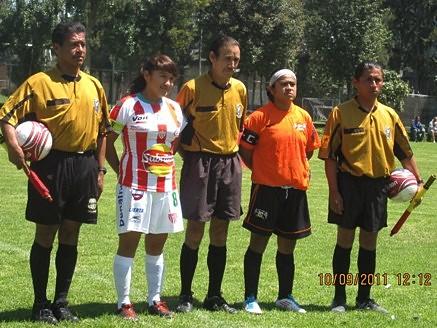 IMG_0083 Ángeles Soccer F.C. en racha ganadora, derrota  2-0 a Tultitlan (filial del Necaxa) Superliga V J2 TA2011