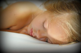 It's time to sleep | by rlcalamusa1