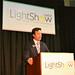 LightShow/West 2009 Seminars