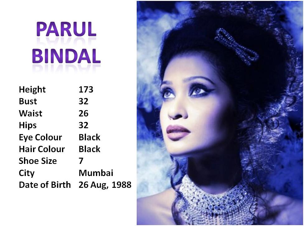 bindal dating site)