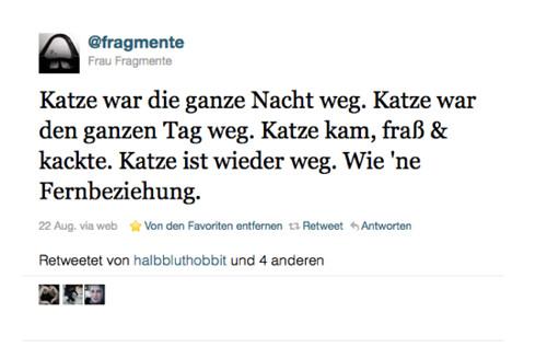 fragmente1 | by twitkrit