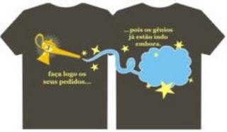 Frases Para Camisetas De Formandos Do Terceiro Ano Flickr