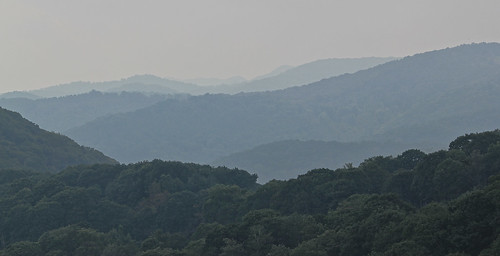 blue summer landscape nc haze north ridge trail smokey carolina layers appalachian hazy blueridgemountains mountians appalachiantrail appalachianmountains smokeymountains wolflaurel eoskissx4 canoneos550d eos550d canoneosrebelt2i rebelt2i canoneoskissx4 eosrebelt2i