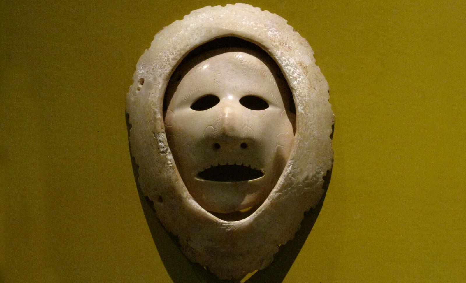 Museo Mérida 11