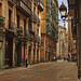 Calle de Bilbao by Gallastegui