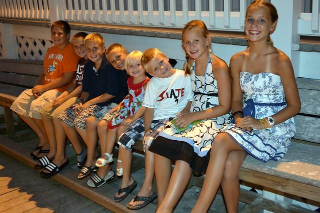 DESTIN, FLORIDA 2011*