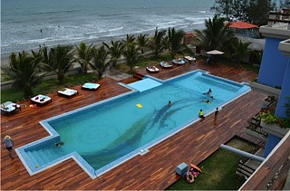 palmazul-ecuador-hotel | by ecuadorliving