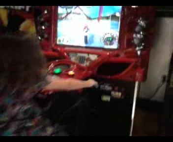 Игровые автоматы aztec gold играть онлайн бесплатно