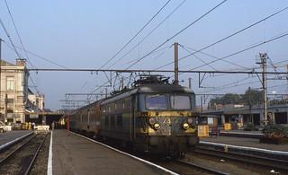 18.08.95 Namur 2333