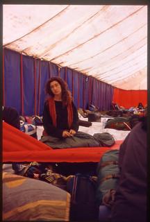 1993 EASA SHETLAND 06