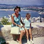 the 60s - Ibiza