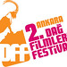 Ankara Dağ Filmleri Festivali