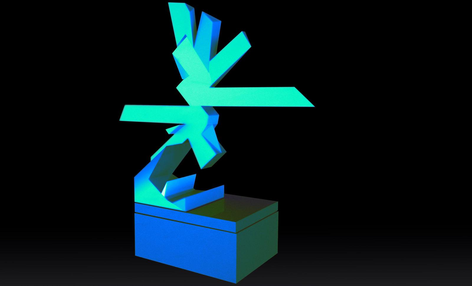 EsculturaMAMmx117