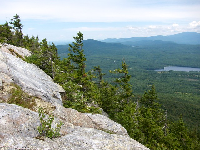 3:11:16 (65%): hiking newhampshire orford mtcube northpeaksidetrail