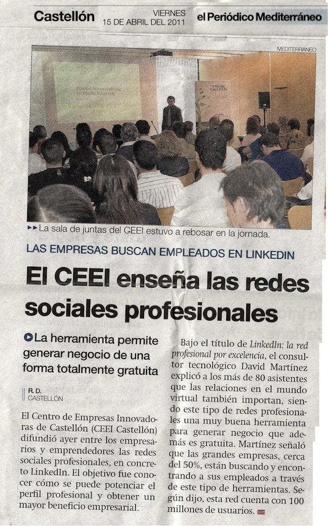 Prensa Mediterraneo 2011-abril-15