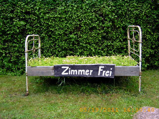 Eseleien in Wiek/Rügen 00023