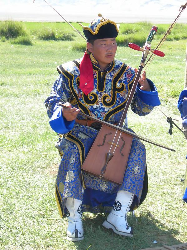 mongolia0235
