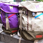 ALITE Tancho Pack