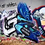 3E by iser
