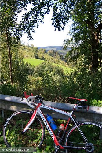 bicycle sport deutschland cycling deu nordrheinwestfalen fahrrad roadbike granturismo attendorn sauerland rtf rennrad radsport wilier wiliertriestina