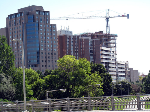 Ottawa Canada, August 2011 — uOttawa   1
