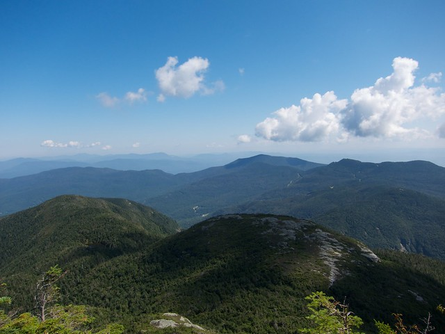 1:41:34 (39%): vermont hiking mtmansfield greenmountains longtrail