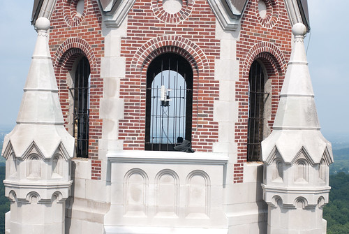 Holy Hill National Shrine of Mary, Help of Christians | by Ed Bierman