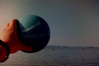 Simple Balaton