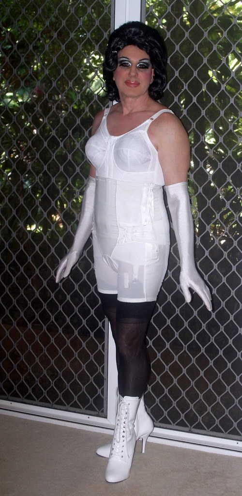 Celesmask Realistic Silicone Female Mask Crossdresser Transvestite