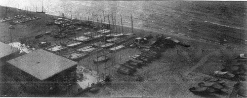 CN_1974