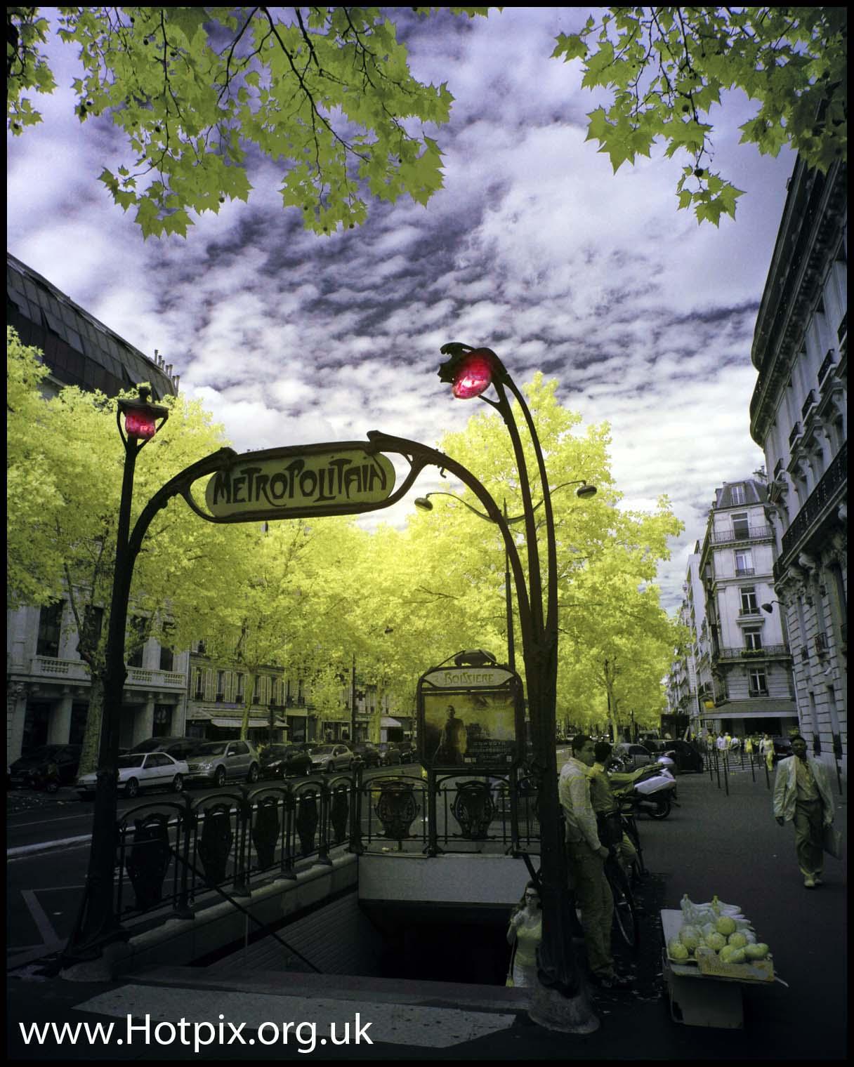 IR,Framnce,French,infrared,infra,red,parisian,metro,station,art,summer,HDR,tony,smith,tonysmith,hotpix,tonysmithhotpix,hot,pics,pix,FR,line,lines,@hotpixuk