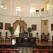 Instituto Geográfico e Histórico da Bahia - IGHB