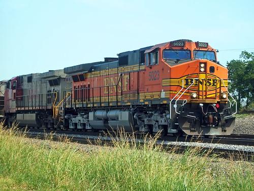 railroad train texas railway bnsf fortworth locomotives diesellocomotive bnsfrailroad