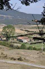 Vistas del Carmen