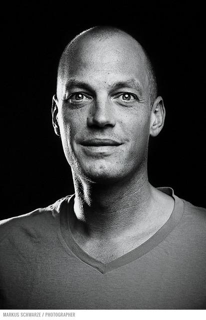 Florian #2
