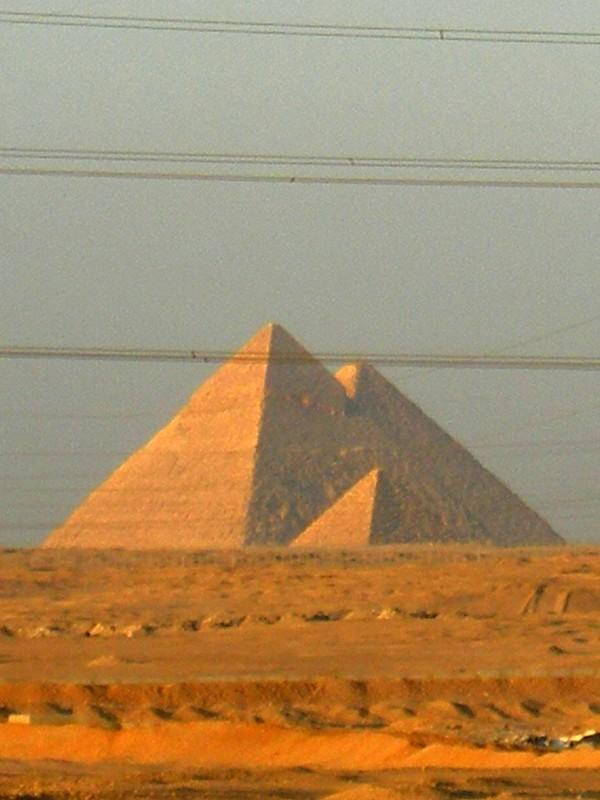 ECLISSE 2006 EGITTO 046