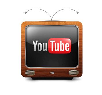 youtubeLogo   by spainvictorcompany