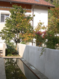 mymilla023 | by mymilla - biopool & garden