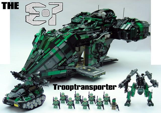 E7 Trooptransporter1